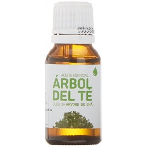 Dderma CN174619.1 - Aceite...