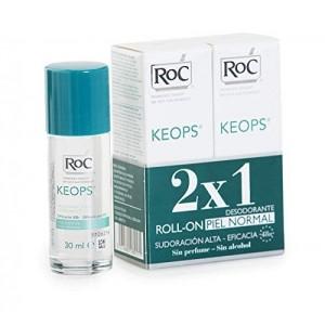 ROC KEOPS - Desodorante...