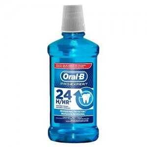 Oral-B Pro-Expert...