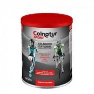 Colnatur Sport - Proteína...