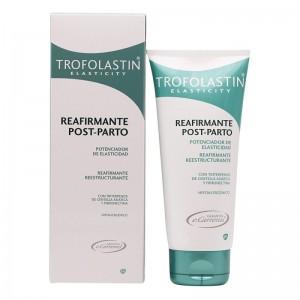TROFOLASTIN POST-PARTO...