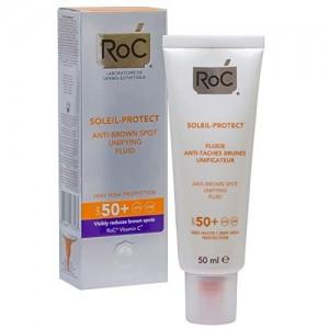 ROC Soleil Protect - Fluido...