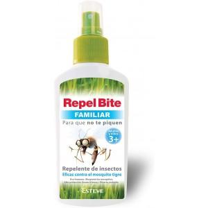 Repel Bite Familiar Spray...