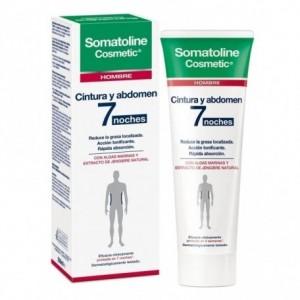 Somatoline Cosmetic -...