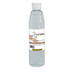 Vatigel 250 ml - Gel...