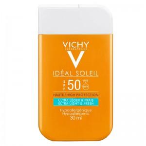 Vichy Ideal Soleil Spf50+...