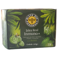 BLACK BEE JALEA REAL INMUNO +