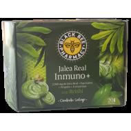 BLACK BEE JALEA REAL INMUNO +