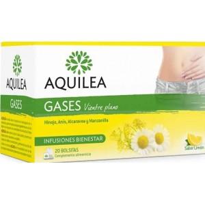 AQUILEA GASES VIENTRE PLANO...