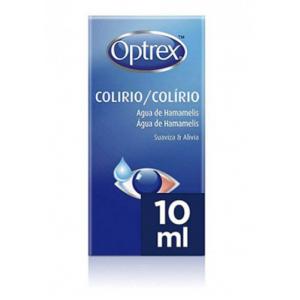 Optrex Colirio Agua de...