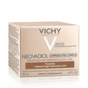 Vichy Neovadiol Complejo...