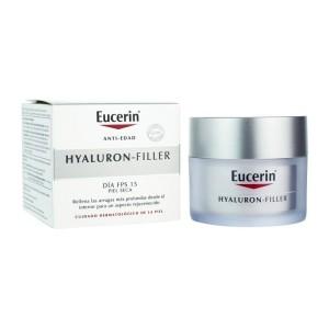 Hyaluron-Filler Día FPS 15...