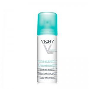 Vichy Desodorante...