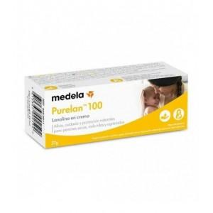 Medela Purelan 100 Crema 37g