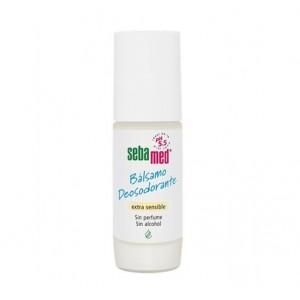 Sebamed Desodorante Bálsamo...