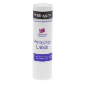 Neutrogena Labial Protector...