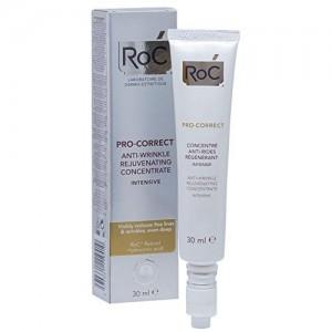 ROC Pro Correct Concentrado...