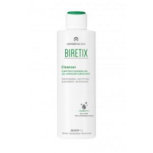 Biretix Cleanser Gel...
