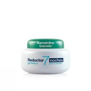 Somatoline Cosmetic 7...