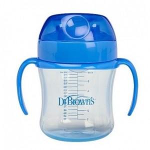 Dr. Brown's Vaso Transición...