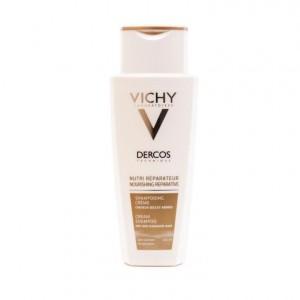 Vichy Dercos...
