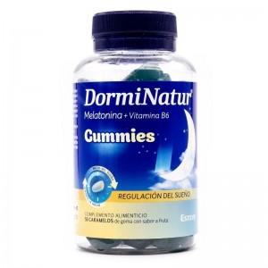 Dorminatur Gummies 50 Unidades