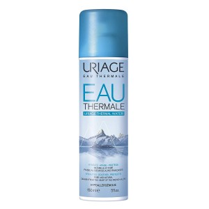 Uriage Agua Termal 150ml