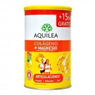 Aquilea Colágeno + Magnesio