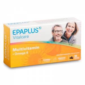 Epaplus Vitalcare...