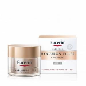 Eucerin Hylauron-Filler...