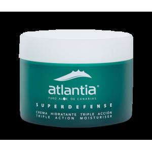 Atlantia Crema Hidratante...