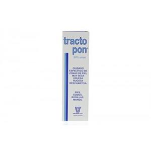 Tractopon 30% Urea Crema 40ml