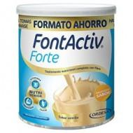 Fontactiv Forte Vainilla -...