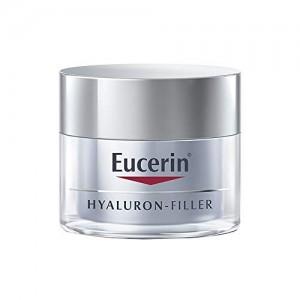 Eucerin Hyaluron - Filler...