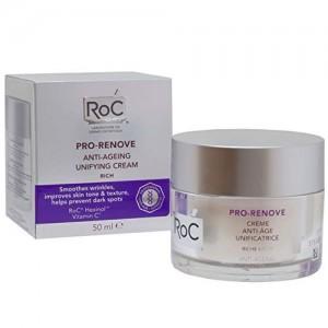 ROC Pro Renove - Crema Anti...