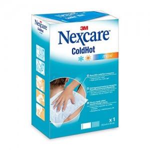 Nexcare Coldhot Maxi -...