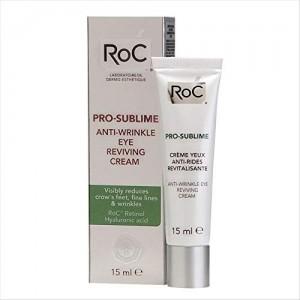 ROC Pro Sublime - Crema...