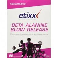 Etixx Beta Alanine Slow...