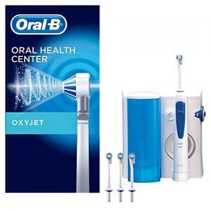 Oral-B OxyJet - Sistema de...