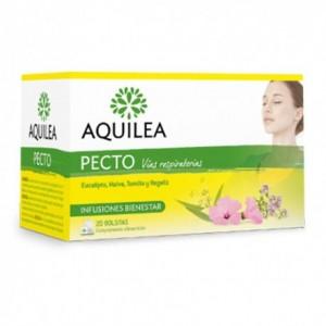 Aquilea Pecto infusiones 20...